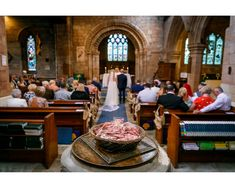As lockdown begins to lift, crossing fingers that we are getting closer to making beautiful wedding memories again! #tonymorrisonphotographer #photographer #ukweddingphotographer #weddingphotographer #weddingphotography #weddingphoto #staffordshireweddingphotographer #birminghamweddingphotographer #midlandsweddingphotographer #derbyweddingphotographer #warwickshireweddingphotographer #nottinghamweddingphotographer #yorkshireweddingphotographer #cheshireweddingphotographer Cheshire Wedding Photographer, Yorkshire Wedding Photographer, Wedding Memorial, Crossed Fingers, Closer, Wedding Photos, Wedding Photography, Memories, Table Decorations