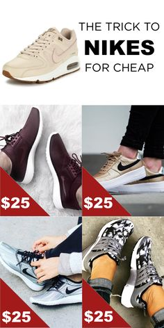 premium selection 68c4e 90163 Find Limited Edition NIKES on Poshmark! List an Item or Make an Offer! Buy