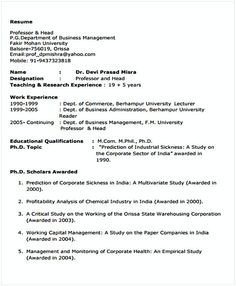 Resume Templates For Management Positions System Administrator Resume Sample  Database Management Resume .