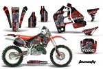 Honda Motocross Graphic Kit (all designs available) Ktm Dirt Bikes, Mx Bikes, Honda, Bike Kit, Motorcycle Accessories, Motocross, Truck Parts, Yamaha, Racing