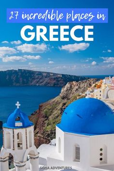 A comprehensive guide on how to travel to the Greek island of Santorini on a budget. Includes tips on Santorini hotels, Santorini hostels, things to do in Santorini, how to get around Santorini, and Greek food. Cruise Travel, Cruise Vacation, Dream Vacations, Vacation Spots, Top Vacations, Europe Travel Tips, Travel Advice, Travel Destinations, Travel Guides