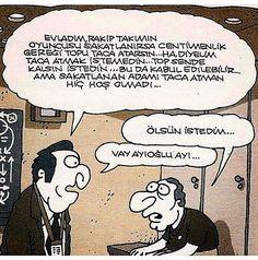 #karikatur_evii34 #eğlence #komedi #mizah #karıkatur #karikatür ������ http://turkrazzi.com/ipost/1515190543839615940/?code=BUHCcWUl1vE