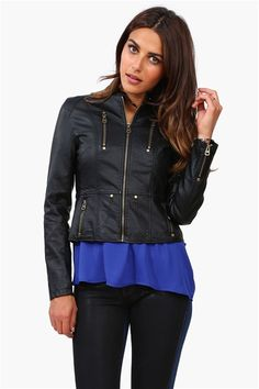 Great fall jacket! Get 8% cash back http://www.studentrate.com/itp/get-itp-student-deals/Necessary-Clothing-Student-Discount--/0