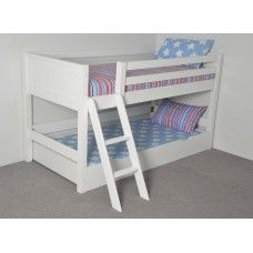 The 38 Best Bunk Beds Images On Pinterest Bedrooms Bunk Beds With