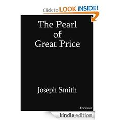 The pearl erotic literature