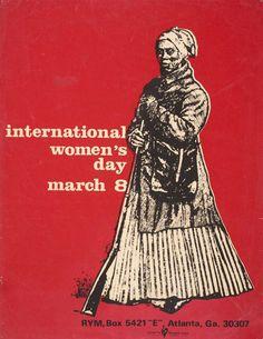 59 Best International Women's Day and Zonta International Rose Day