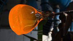 glass blowing - Google-søk