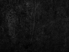 grunge6.jpg (2000×1500)