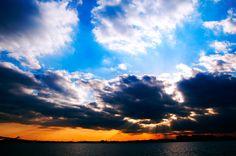 まだ行ったことのない場所  http://www.two-hearts.net/2012/02/post-1220.html