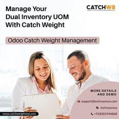 Weight Management, App, Apps