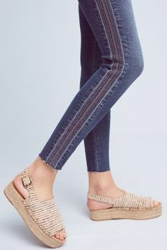 Anthropologie Joe's Icon Mid-Rise Skinny Jeans https://www.anthropologie.com/shop/joes-icon-mid-rise-skinny-jeans?cm_mmc=userselection-_-product-_-share-_-4122040765962