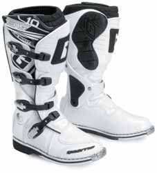Gaerne Boots , Size: Distinct Name: White, Gender: Mens/Unisex, Primary Color: White Motorcycle Helmets For Sale, Motocross Helmets, Racing Helmets, Motorcycle Boots, Atv Boots, Bluetooth Motorcycle Helmet, Agv Helmets, Offroad And Motocross