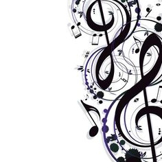 Illustration about Background Music - a vector illustration for your design project. Illustration of clipart, graphic, disco - 10425044 Music Illustration, Graphic Design Illustration, Music Clipart, Tribal Sleeve Tattoos, Music Backgrounds, Borders For Paper, Note Paper, Kinds Of Music, Music Notes