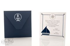 Home Office Supplies Command Centers Pretty Office Supplies Awesome Christening Invitations Boy, Boy Christening, Office Supply Organization, Classroom Organization, Erin Condren, Decoration, 3d Printing, Office Supplies, Geek Stuff