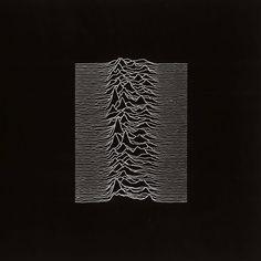 """Music undulating like waves."""