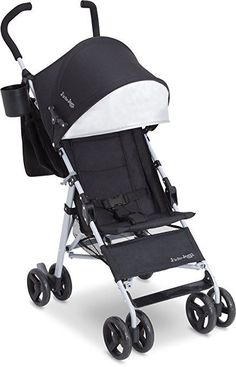 J Is For Jeep Brand North Star Black safety Baby Stroller Infant Carriage Buggy Used Strollers, Best Baby Strollers, Double Strollers, Cheap Strollers, Best Lightweight Stroller, Best Double Stroller, Twin Pram, Best Umbrella, Jeep Brand