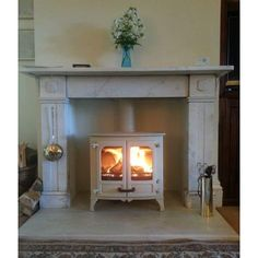 North Mill Stoves (@NorthMillStoves) | Twitter