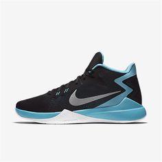 Basketball   Sport Shoes Office Retailer Shop. Nike ShoesNike Basketball  ShoesAdidas MenNike ZoomMetallicNike WomenShortsSneakersSilver 85bde0b5a86