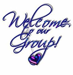 Welcome! We are so glad you joined our group. Welcome Quotes, Welcome Images, Welcome Gif, Welcome New Members, Welcome To The Team, As You Like, Let It Be, Real Facts, Get Well Cards