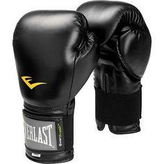 Everlast Mma Sparring Glove 16 Ounces by Everlast. $34.99. Offering superb form, fit, wear and protection, the Everlast® Mixed Martial Arts sparring glove is crafted of durable and rugged Siam synthetic leather for extended wear at a reduced cost. It features the same professional multilayered foam padding and front forearm inserts as leather models. Includes attached thumbs and water-repellent satin Dura-liner.