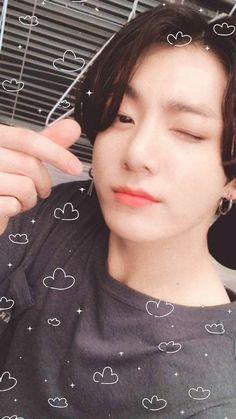 Jikook, Foto Bts, Bts Jungkook, Bts Cute, Bts Lockscreen, Bts Edits, Bts Group, Bts Pictures, Bts Backgrounds