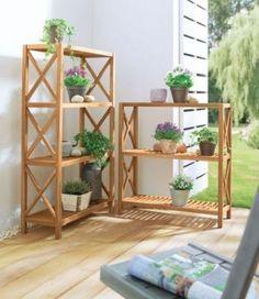 Auflagenbox Holztruhe Gartenbox Kissenbox Gartentruhe Holz ... Dachterrasse Im Ostasiatischen Stil