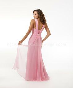 Evening dresses Evening dress Evening dress