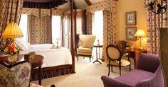 Hotel Les Mars in Healdsburg, Sonoma County, California - Hotel Deals | Luxury Link