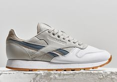 Extra Butter Reebok Urban Outfitters Collection