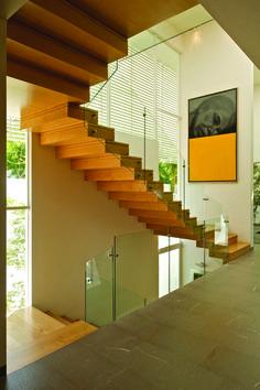 Casa LH by divece arquitectos