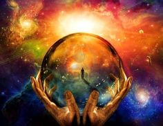 Psychic Reading Numerology Reading by ShamanPsychicAurora Tarot, Everything Happens For A Reason, Which One Are You, Psychic Abilities, Psychic Readings, Celestial, Coincidences, Crystal Ball, Awakening