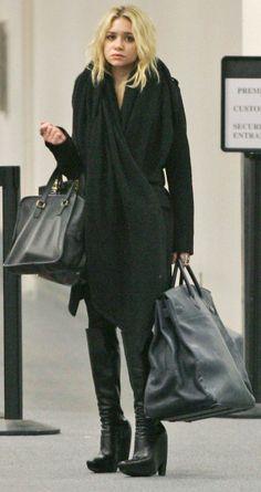 Ashley Olsen                                                                                                                                                                                 More