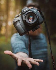 Wat betekent fotografie voor jou? Deel het met ons in de comments! #liveforthestory #teamcanon #canonphotography Photo credit: @nebsonite (Canon 6D - 1/2000sec. f/2.0 ISO 400). via Canon on Instagram - #photographer #photography #photo #instapic #instagram #photofreak #photolover #nikon #canon #leica #hasselblad #polaroid #shutterbug #camera #dslr #visualarts #inspiration #artistic #creative #creativity