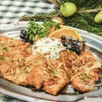 Egy kis #mogyoros #pulykamell #sutotok #salata -val ? Ebédre biztos jó!