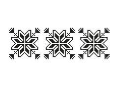 http://www.ciprian-vrabie.com/blog/romanian-folk-and-patterns