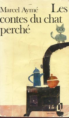 http://www.images-booknode.com/book_cover/78/full/les-contes-du-chat-perche-77715.jpg