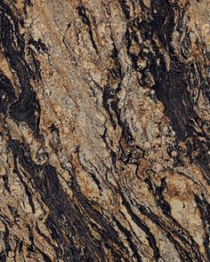 Looking for a bold kitchen counter top color? The new Formica 180fx 3548 Magma Black is for you!
