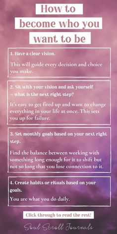 Harness 2020 energy to become who you want to be - Law of Attraction Motivation Positive, Vie Motivation, Quotes Positive, Self Development, Personal Development, Psychic Development, Spiritual Development, Professional Development, Leadership Development
