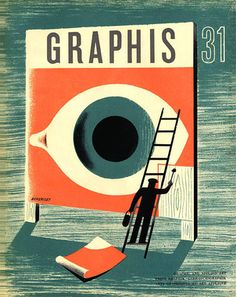 Issue 31 - Graphis