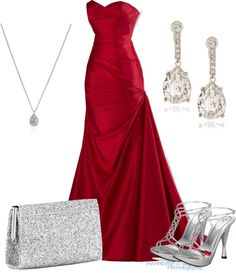 """""""Untitled #93"""" by judigant on Polyvore"""