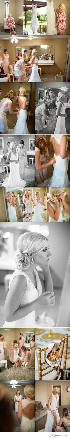 d-Squared Designs Columbia, MO Wedding Photography_Lecco Harter Wedding August 2016