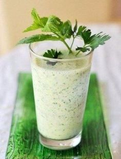 The best kefir smoothies for weight loss and strengthen the immune system🍹🍌🍒🍍 / Chief-Cooker () Smoothies Healthy Weightloss, Diet Smoothie Recipes, Smoothie Diet, Weight Loss Smoothies, Healthy Weight Loss, Diet Recipes, Nutrition Education, Nutrition Plans, Fitness Nutrition