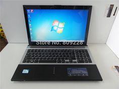 Free Shipment!15 inch gaming laptop notebook computer Wtih DVD 8GB DDR3 1TB HDD in-tel celeron 1037U 1.86Ghz WIFI webcam HDMI - http://www.pcbuild.guru/products/free-shipment15-inch-gaming-laptop-notebook-computer-wtih-dvd-8gb-ddr3-1tb-hdd-in-tel-celeron-1037u-1-86ghz-wifi-webcam-hdmi/
