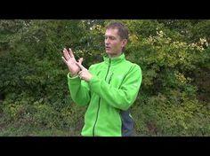 Tenisový Loket, Anatomy, Massage, Health Fitness, Exercise, Victoria, Youtube, Origami, Sport
