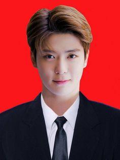 [DADDY SERIES Highest rank: romance drakor jaerose jaehyun korea ff blackpink fanfic teenfiction fanfiction