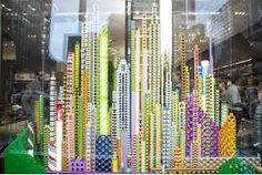 Bildergebnis für lego department store