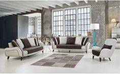 #izmir #koltuk Evinizde trendlere uygun ve modern bir koltuk takımı kullanmak isterseniz İzmir koltuk takımı her eve uygun görünümü ile sizleri bekliyor. http://www.mobilyamfabrikadan.com/izmir-koltuk-takimi.html