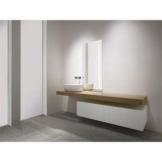 casabath lavabo - Cerca con Google