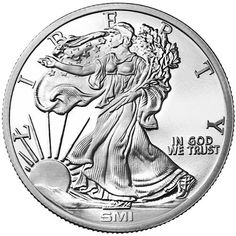 Buy Now: http://www.coincommunity.com/go/_to.asp?target=http://www.jmbullion.com/1-oz-sunshine-walking-liberty-silver-round/  1 Oz Sunshine Walking Liberty Silver Rounds and 2016 Somalian Silver Elephant on Sale - Coin Community Forum