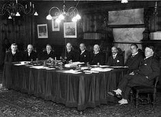 Kabinet-Colijn II
